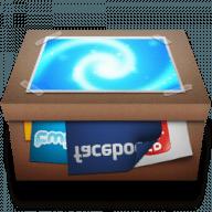 Desktopr free download for Mac