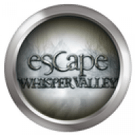 Escape Whisper Valley free download for Mac