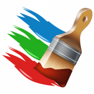 Color Paint Art Studio Pro FX free download for Mac
