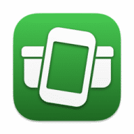 iCaching free download for Mac
