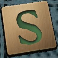 Sudoku Uno free download for Mac
