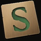 Sudoku Uno