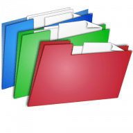 AllAboutFiles free download for Mac