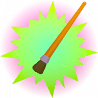 WowPaint free download for Mac