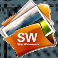 Star Watermark Ultimate free download for Mac