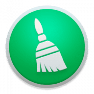 Broom free download for Mac