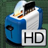 Toast High-Def/Blu-ray Disc Plug-in