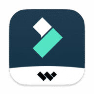 Wondershare Filmora free download for Mac
