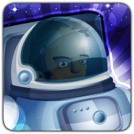 Alien March free download for Mac