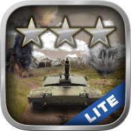 Assault Commander Ultimate free download for Mac