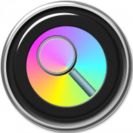 Colors free download for Mac