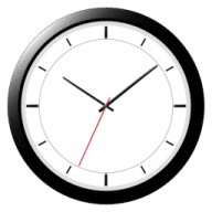 deepClock free download for Mac