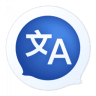 Translate Tab free download for Mac