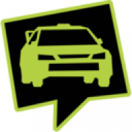 Colin McRae: DiRT 2 free download for Mac