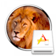 PAppsLionUpdate free download for Mac