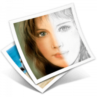 PhotoSketcher free download for Mac
