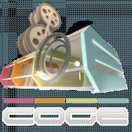 CoGe VJ free download for Mac