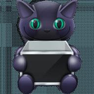 DashExpander free download for Mac