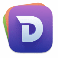 Dash free download for Mac