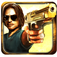 Gangstar: Miami Vindication free download for Mac