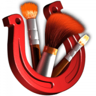 AKVIS MakeUp free download for Mac