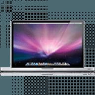 Apple Thunderbolt Software Update download for Mac