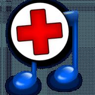 MP3 Scan+Repair free download for Mac