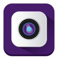 Screen Snapshot free download for Mac