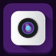 Screen Snapshot download for Mac