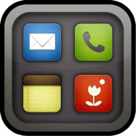 Iconator free download for Mac