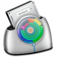 Disk Space Analyzer free download for Mac