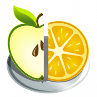 PDiff Express free download for Mac