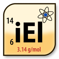 iElements free download for Mac