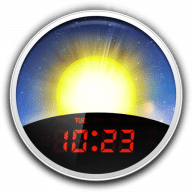 Wake Up Time free download for Mac