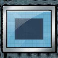 Window Tidy free download for Mac