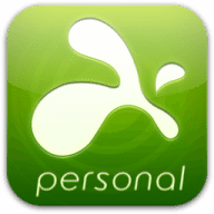Splashtop Personal free download for Mac