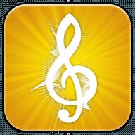 Musician's Little Helper free download for Mac