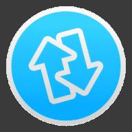MediaHuman Audio Converter free download for Mac