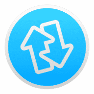 MediaHuman Audio Converter free download for Mac