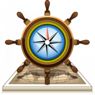Garmin HomePort free download for Mac