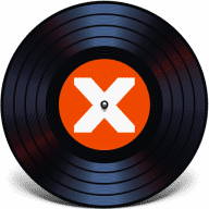 musiXmatch lyrics free download for Mac