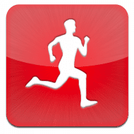 HIIT Workout free download for Mac