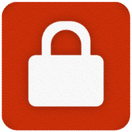 Password Wizard free download for Mac