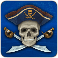 Pirate Waters free download for Mac