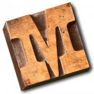 LetterMpress free download for Mac