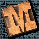 LetterMpress
