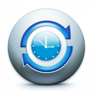 Time Up free download for Mac