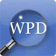 WordPerfect Document Viewer free download for Mac