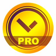 PST Bridge Pro free download for Mac
