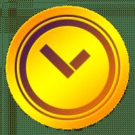 PST Bridge Pro download for Mac